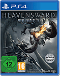 Final Fantasy 14 Online Add-on: Heavensward (Playstation 4)
