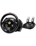 Lenkrad T300 Ferrari GTE Wheel (Thrustmaster) (Playstation 4)