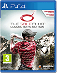 The Golf Club - Collector's Edition -US- (Playstation 4)