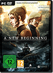 A New Beginning (PC Games)