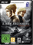 A New Beginning - Final Cut (PC Games)