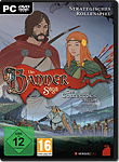 Banner Saga - Collectors Edition (PC Games)