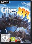 Cities XXL (PC Games)
