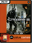 Crysis 2 (PC Games)