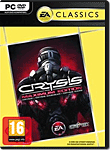 Crysis - Maximum Edition (PC Games)