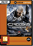 Crysis Warhead (PC Games)