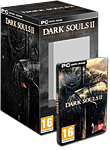 Dark Souls 2 - Collector's Edition (PC Games)