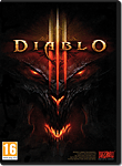 Diablo 3 -E- (PC Games)