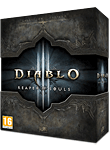 Diablo 3 Add-on: Reaper of Souls - Collector's Edition (PC Games)