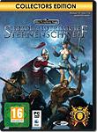 Nordlandtrilogie: Sternenschweif - Collector's Edition (PC Games)