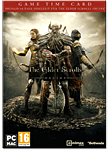 The Elder Scrolls Online Gametime Card (60 Tage) (PC Games)