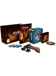 EVE Online - 10th Anniversary Collector's Edition (PC Games)