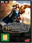 Herokon Online (PC Games)