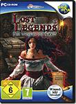Lost Legends: Die weinende Frau (PC Games)