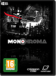 Monochroma (PC Games)