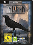 Munin (PC Games)