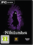 Nihilumbra - Collector's Edition (PC Games)