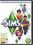 Die Sims 3 (PC Games)