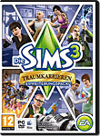 Die Sims 3 Add-on: Traumkarrieren (PC Games)