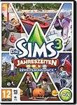 Die Sims 3 Add-on: Jahreszeiten (PC Games)