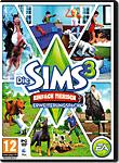 Die Sims 3 Add-on: Einfach tierisch (PC Games)