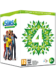 Die Sims 4 - Collector's Edition (PC Games)
