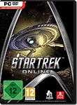 Star Trek Online - Silver Edition (PC Games)