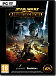 Star Wars: The Old Republic (PC Games)