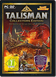 Talisman - Collector's Edition (PC Games)