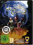 The Book of Unwritten Tales 2 (PC Games)