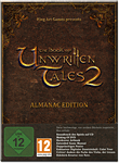 The Book of Unwritten Tales 2 - Almanac Edition (PC Games)