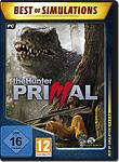 The Hunter: Primal (PC Games)