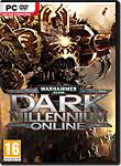 Warhammer 40'000: Dark Millennium Online (PC Games)