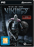 War of the Vikings (PC Games)