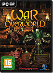 War for the Overworld (PC Games)