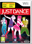 Just Dance (Nintendo Wii)
