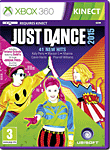 Just Dance 2015 (Kinect) (Xbox 360)