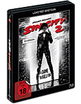 Sin City 2: A Dame to Kill For - Limited Edition Blu-ray 3D