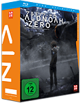 Aldnoah.Zero: Staffel 2 Vol. 5 - Limited Edition (inkl. Schuber) Blu-ray