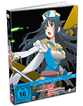 Arifureta Vol. 3 - Mediabook Edition Blu-ray