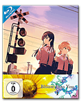 Bloom into you Vol. 1 Blu-ray