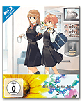 Bloom into you Vol. 2 Blu-ray