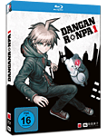 DanganRonpa Vol. 1 Blu-ray (Anime Blu-ray)