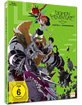 Digimon Adventure tri. Chapter 2: Determination Blu-ray