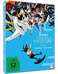Digimon Adventure tri. Chapter 6: Our Future Blu-ray