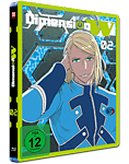 Dimension W Vol. 2 Blu-ray