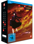 Dusk Maiden of Amnesia Vol. 1 - Limited Edition (inkl. Schuber) Blu-ray (Anime Blu-ray)