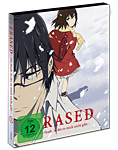 Erased Vol. 1 Blu-ray
