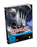 Goblin Slayer Vol. 2 - Limited Edition Blu-ray