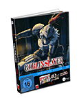 Goblin Slayer Vol. 3 - Limited Edition Blu-ray